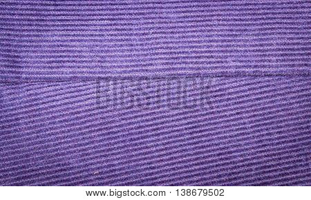 Background Corduroy Texture