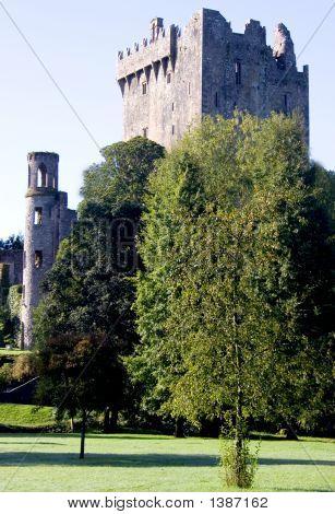 Blaneys Castle Ireland