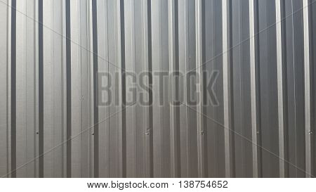 metal background wallpaper sheet color sheets roof texture steel line surface