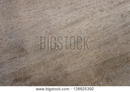 Texture Old wooden vintage style Backgroudn wood