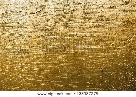 Metal texture, beautiful golden metal texture, steel, metal background, gold metal background, pattern, engraving, with effects