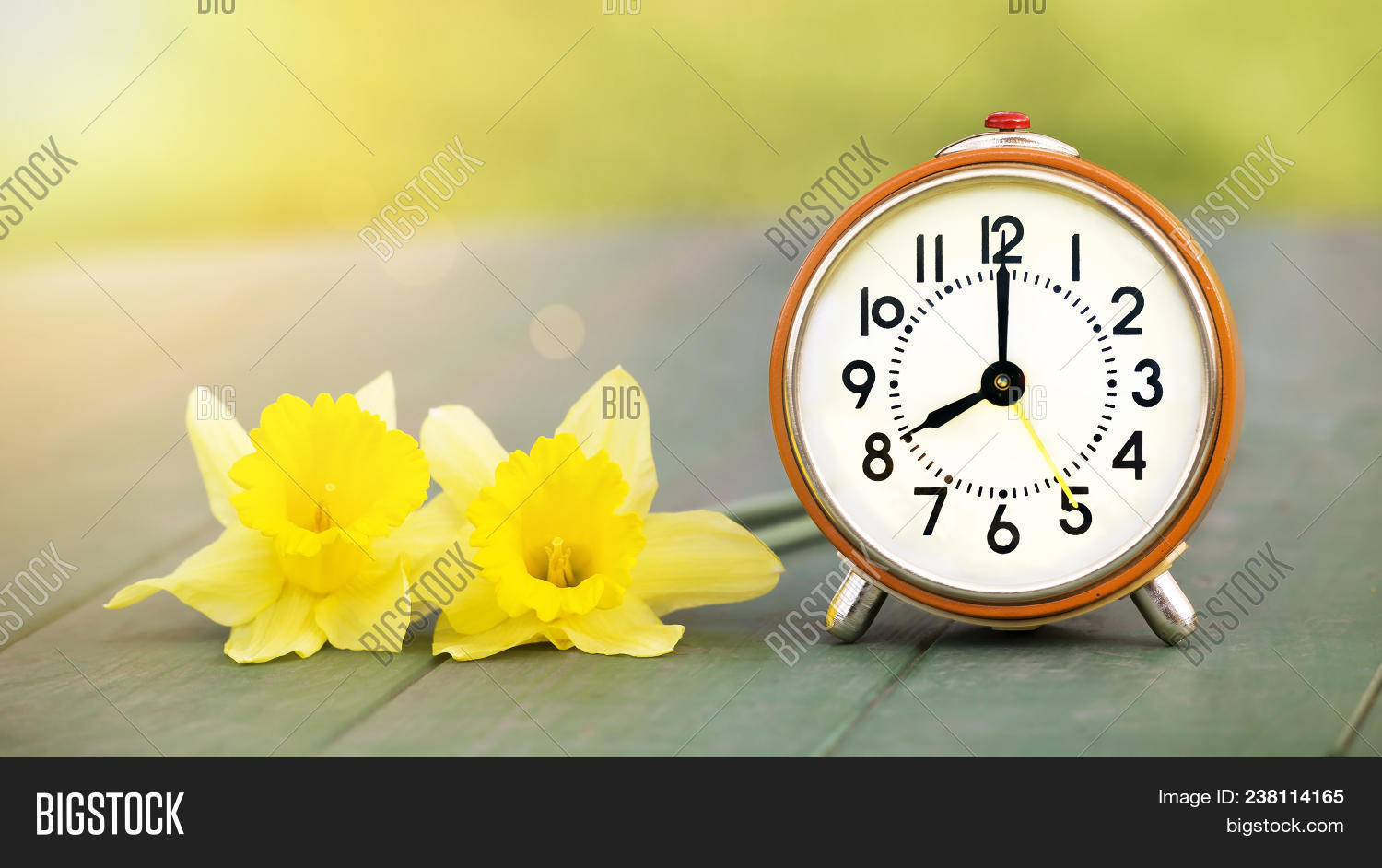 good morning concept image photo free trial bigstock