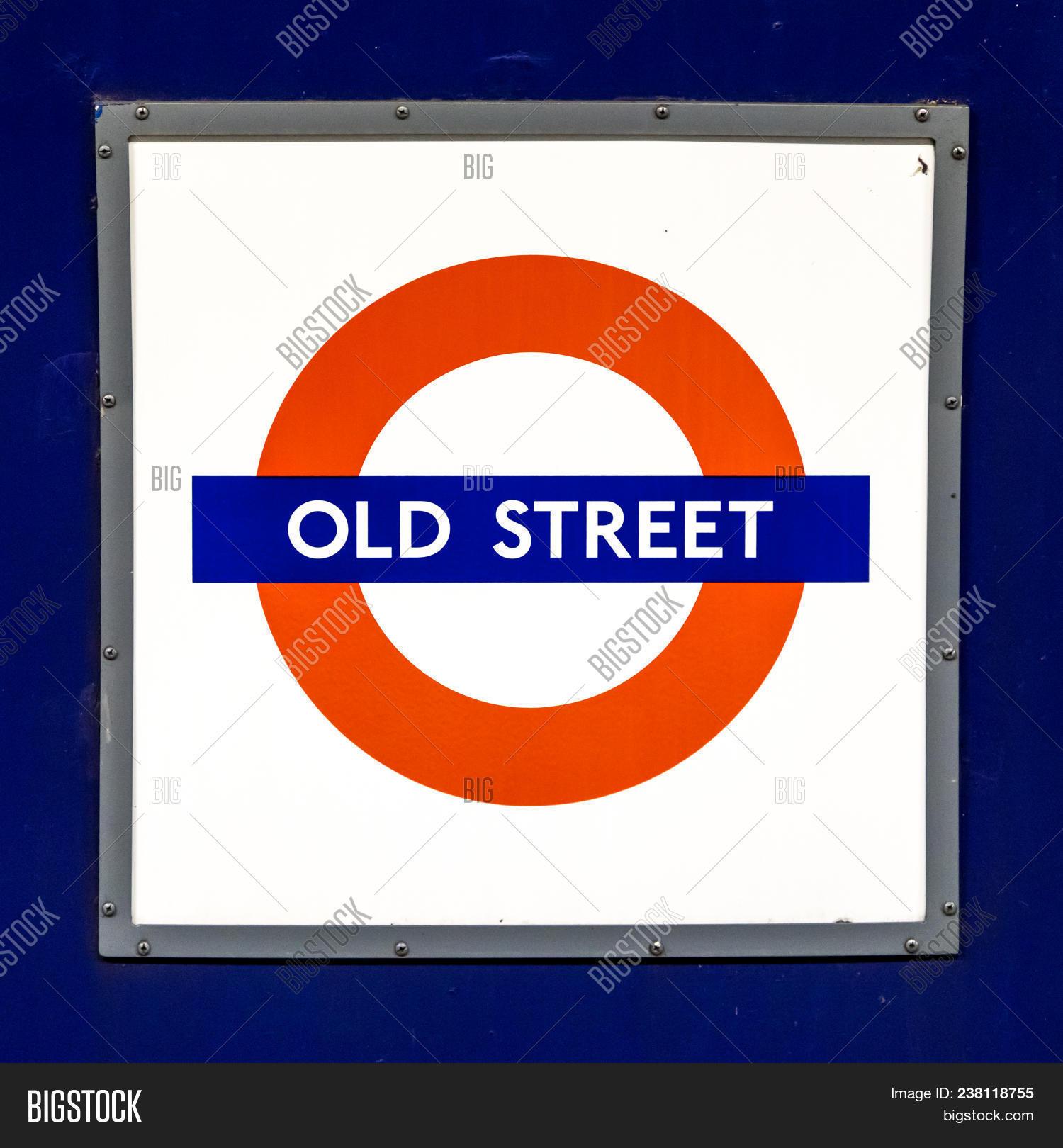 London Uk 6th June Image Photo Free Trial Bigstock