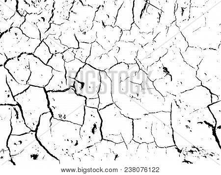 Cracked Earth Images Illustrations Vectors Free