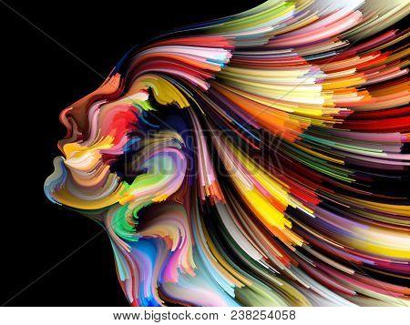 Inner Life Of Inner Palette