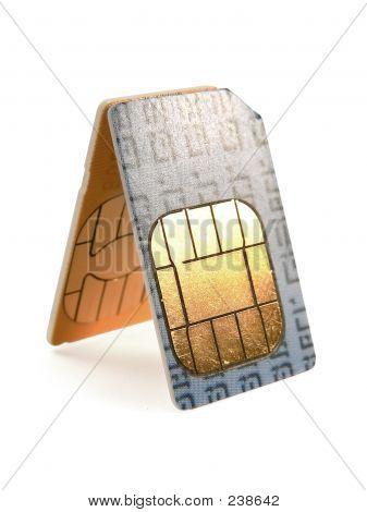Sim Cards