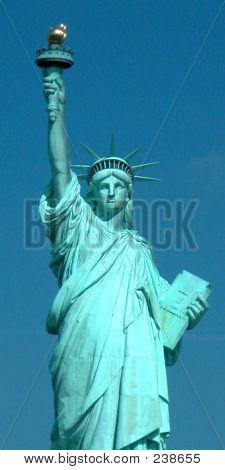 Liberty Liberty