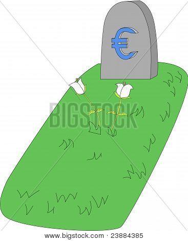 Farewell Euro