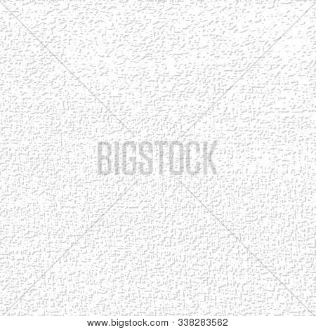 Unobtrusive Background. Seamless Background, Pattern, Texture Of Natural Fabrics (cotton, Textiles,