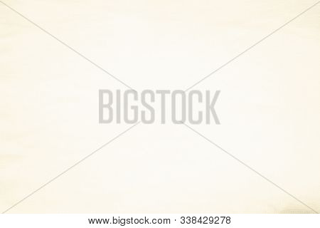 White Fabric Background, White Fabric Texture. White Fabric Backdrop, Cloth Knittrd, Cotton, Wool Ba