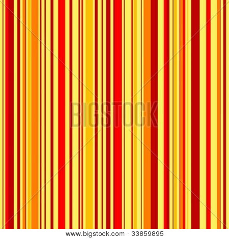 Seamless vertical lines pattern background