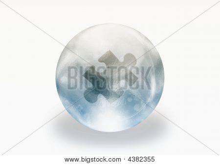 Orb Puzzle