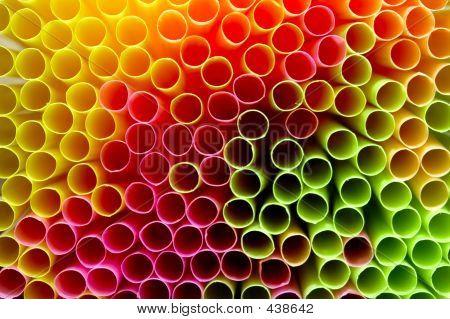 Straws3