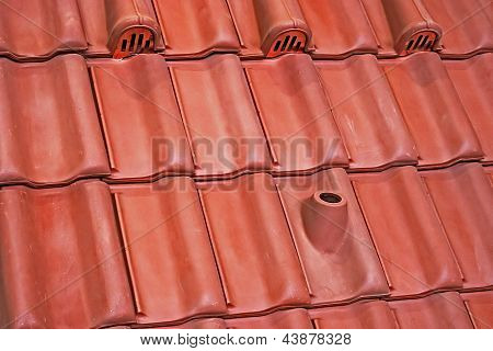 Types Of Tiles-3