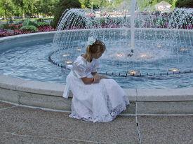 Future Wedding Wishes