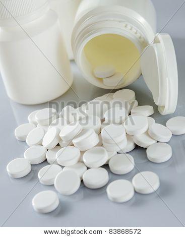 Medicine and drug