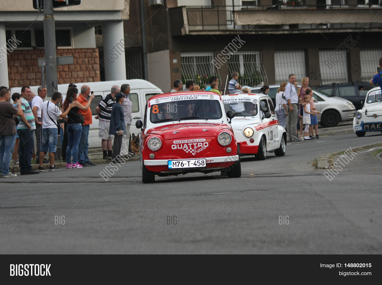BELGRADE,SERBIA - Image & Photo (Free Trial)   Bigstock