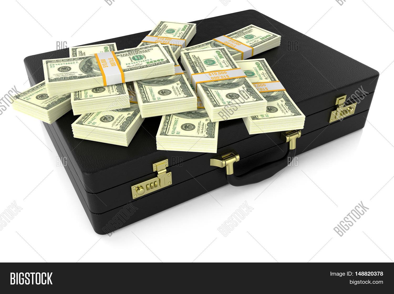 кейсы для денег играть