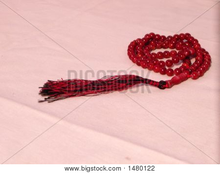 Rosary - Another View