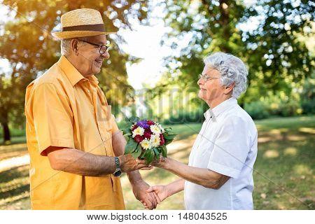 Happy Valentine My Dear