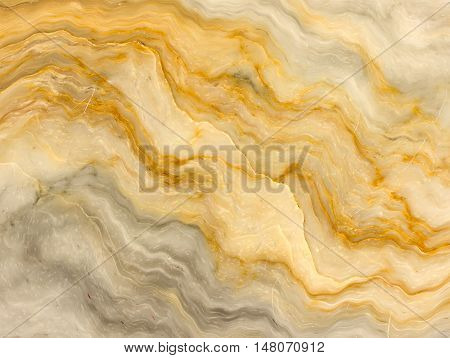 marble Stone natural marble texture abstract background pattern (with high resolution) marble for design Interior decorations