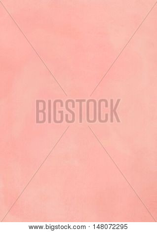 Dirty Gradient Pink Textured Background