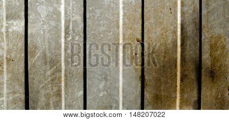 Metal texture, beautiful gray metal texture, steel, metal background, pattern, engraving, metal profile
