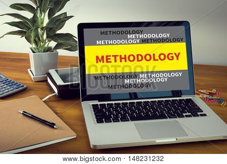 Methodology Contept