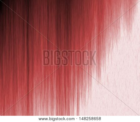 Abstract background, abstraction, abstract strip background, stripped background, red abstract, red background, template for text