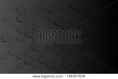 Bee Hive Background