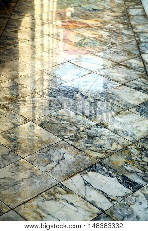 Abstract     Asia  Bangkok Thailand        Temple  Reflex