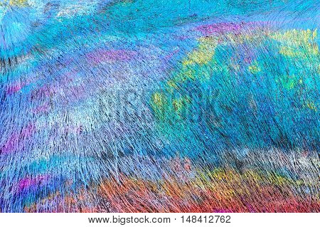 abstract colorful on buff abstract background, abstract texture