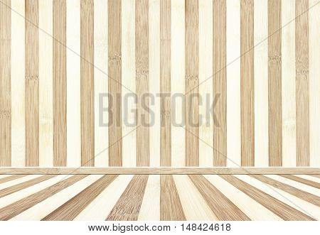 broun wood texture with natural patterns background