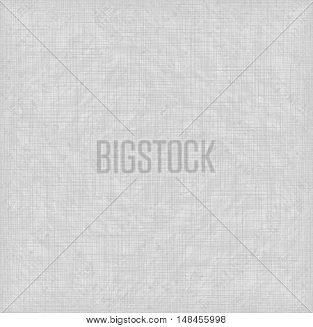 neutral background with gray texture - vector illustration
