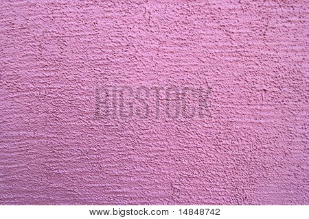 purple texture background