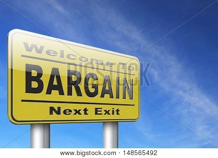 bargain best and hot special offer at lowest sales price and reduction. v