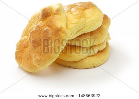 cloud bread, no carb bread.