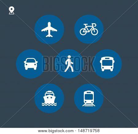 00924_transport