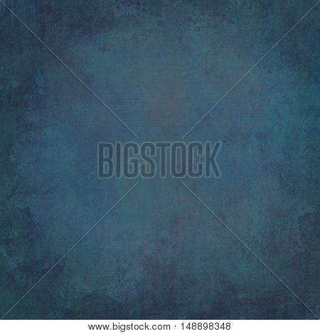 Old Vintage Backdrop With Grunge Texture