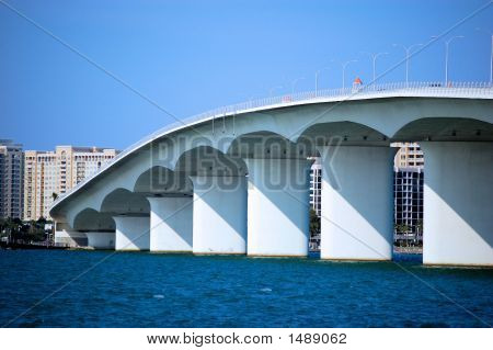 Ringling Bridge #2
