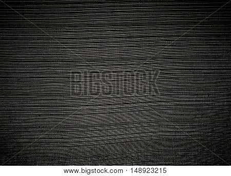 Fabric texture of blinds / be dazzled