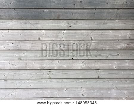 Wooden background concept