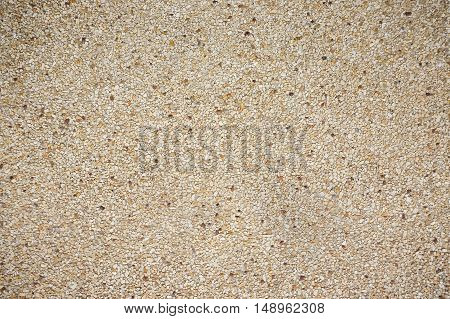 abstract of the whet stone texture background