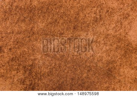 plywood hardboard background texture with stain by water
