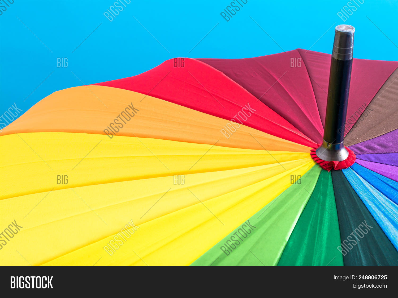 multi colored colorful image photo free trial bigstock