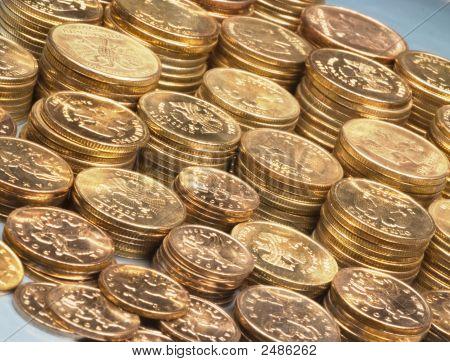 Coins_Money