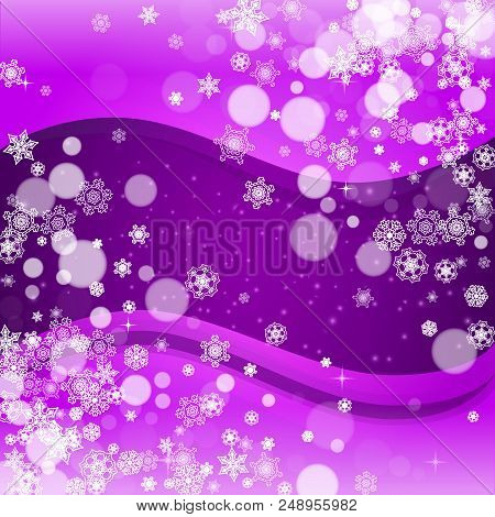 new year frosty backdrop winter border for flyer gift card invitation business offer and ad christmas trendy background holiday banner with snow frame