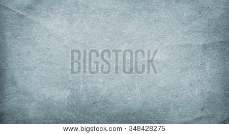 Abstract, Aged, Ancient, Antique, Art, Background, Vintage Background, Texture, Blue Paper, Color, D