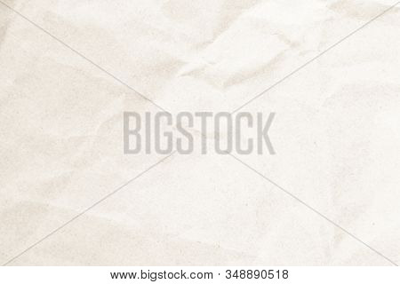 Cream Color Texture Pattern Abstract Background Can Be Use As Wall Paper Screen Cover Page Or For Wo