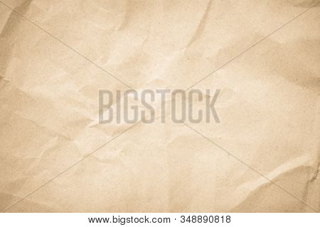 Brown Color Texture Pattern Abstract Background Can Be Use As Wall Paper Screen Cover Page Or For Wo